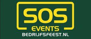 S.O.S. Bedrijfsfeest