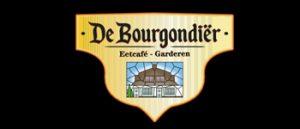 De Bourgondiër Garderen