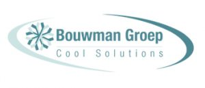 Bouwman Group