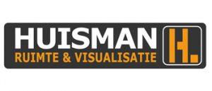 Huisman Ruimte en Visualisatie