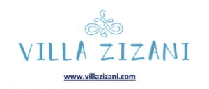 Villa Zizani