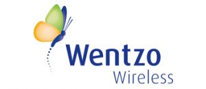 Wentzo Wireless