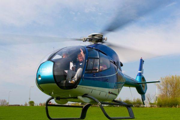 helikopervlucht-bg-p-600x400