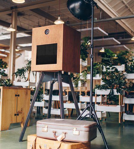 Vintage-photobooth-2-450x500