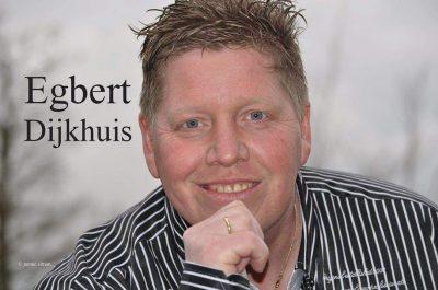 egbert-dijkhuizen