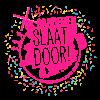 logo_roze_vrij